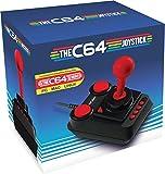 TheC64 Mini Joystick [Importación alemana]