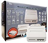 Retro Freak Consola (12 En 1)