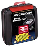 Ardistel - Bolsa de transporte (Carrying Case) NE Classic Mini (Nintendo_Nes)