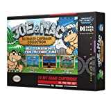 Retro-Bit Europe Joe and Mac Ultimate Caveman Collection PAL Version SNES...