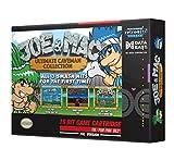 Retro-Bit Europe Joe and Mac Ultimate Caveman Collection PAL Version SNES...