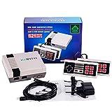 Clásico juego Consola HDMI Retro Mini versión 621 Classic Games Retro Classic...