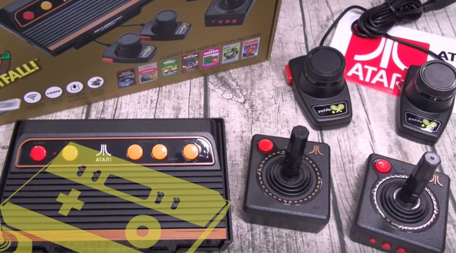 maquina videojuegos retro