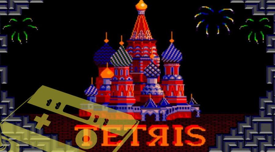 juegos años 80