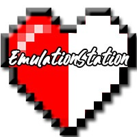 emulationstation