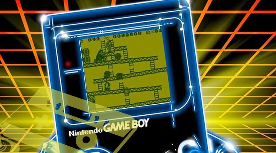 emulador game boy