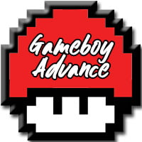 gba gameboy advance