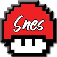 Super nintendo SNES mini